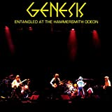 Entangled At The Hammersmith Odeon