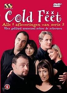 Cold Feet series 3