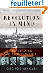 Revolution in Mind: The Creation of P...