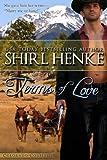 Terms of Love (Colorado Couplet Book 1)