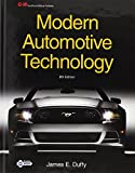 Automotive Best Deals - Modern Automotive Technology
