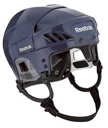 Reebok-5K-BLACK-Mdium