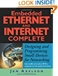 Embedded Ethernet & Internet Comp...