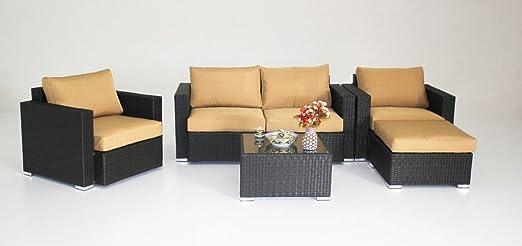 husen livingroom sofa