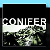 Conifer by Conifer
