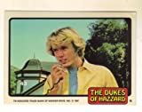Dukes Of Hazzard Trading Cards Value photo