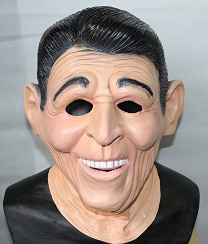 ronald-reagan-ex-president-latex-mask-american-fancy-dress-by-the-rubber-plantation-tm