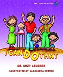 img - for I Can Do That! book / textbook / text book