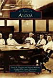 Alcoa (Images of America)