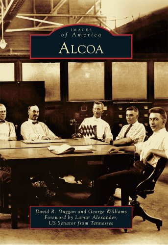 alcoa-images-of-america