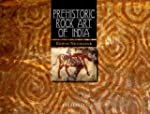 Rock Art of India
