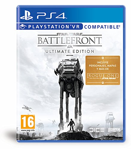 star-wars-battlefront-ultimate-edition-compatible-con-vr