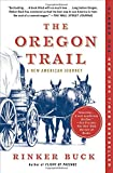 img - for The Oregon Trail: A New American Journey book / textbook / text book