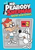 Peabody & Sherman