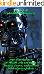 By 2026, AI (Artificial Intelligence)...