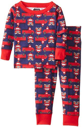 Mud Pie Baby Boy Clothes front-1032776