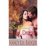 Southern Fried Dragon ~ Nancy Lee Badger