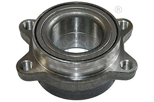 optimal-961811-wheel-bearing-kit