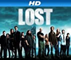Lost [HD]: Lost Season 5 [HD]