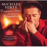 """Einsamer Hirte und die Sch�nsten Weihnachtsliedervon """"Michael Hirte"""""""