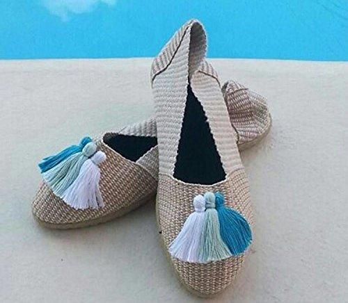 women-espadrilles-flats-shoes-sandals-with-handmade-tassels