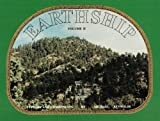 Earthship: Systems and Components vol  2