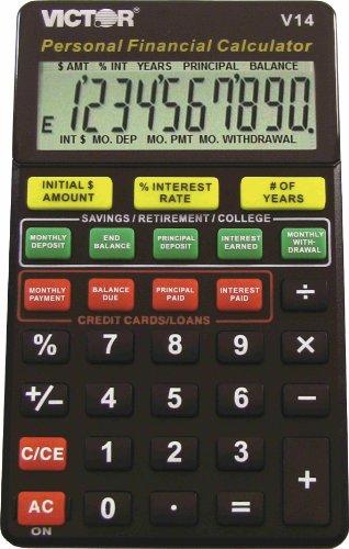 mortgage calculators extra payments