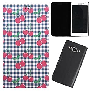 DooDa - For Nokia Lumia 720 PU Leather Designer Fashionable Fancy Flip Case Cover Pouch With Smooth Inner Velvet