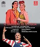II Barbiere Di Seviglia [Blu-ray] [Import]