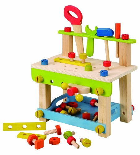 Tool Toys For Toddlers