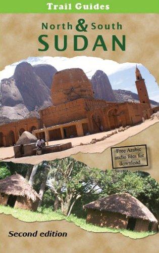 Trail Guide to North & South Sudan