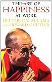 The Art of Happiness at Work (0340831200) by Dalai Lama XIV