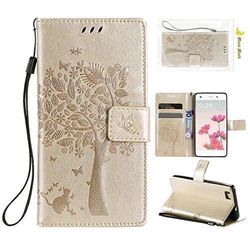 coque-huawei-p8-lite-cuir-casemoon-moodr-pu-cuir-etui-pour-huawei-p8-lite-smartphone-50-pouce-gaufra