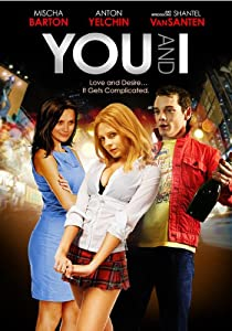 You & I [DVD] [2011] [Region 1] [US Import] [NTSC]