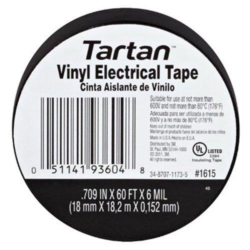 3m-company-1615-709x60-vinyl-elec-tape