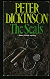 The Seals (0099410109) by Peter Dickinson