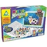 Orb Factory Magnetic Mosaics Kids