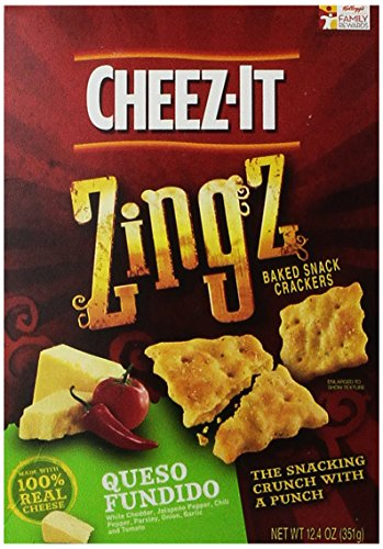cheez-it-zingz-wafer-queso-fundido-124-ounce
