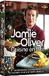 Jamie Oliver - Cuisine en f�te