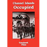 """Channel Islands Occupied"" - (The Nazi Occupation of British Soil 1940-45) DVDby Brian Matthews and..."