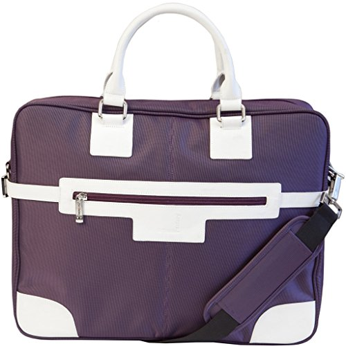 urban-factory-vickys-bag-16-vck01uf