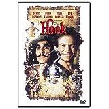Hook ~ Dustin Hoffman
