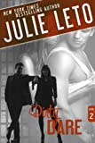 Dirty Dare (Sexy Suspense Novel)