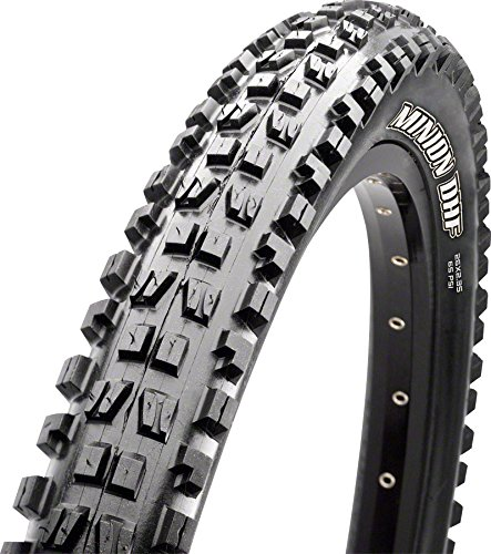 maxxis-exo-dual-compound-minion-dhf-tubeless-folding-tire-26-x-23-inch