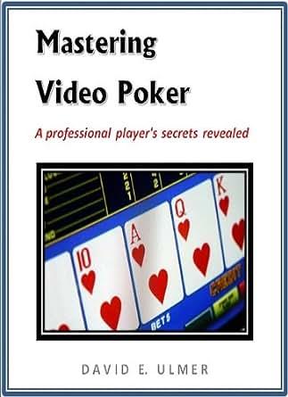 video poker secret