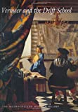 Vermeer and the Delft School (Metropolitan Museum of Art Series) (0300088485) by Walter Liedtke