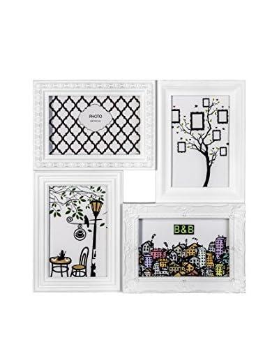 Vical Home Foto Frames
