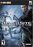Blacksite: Area 51 (輸入版)