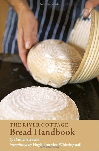 the-river-cottage-bread-handbook