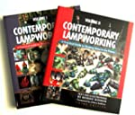 Contemporary Lampworking: A Practical...